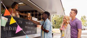 food-truck-business-loan